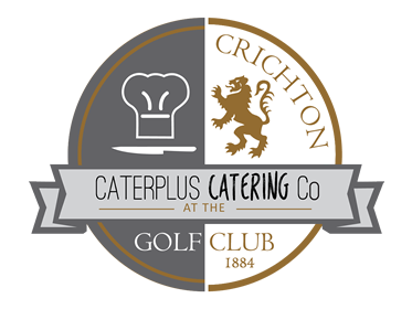 caterplus-golf-cri